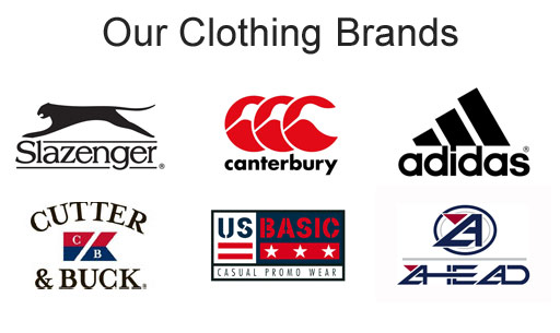 Corporate clothing cape town corporate wear corporate for Hats and shirts with company logo