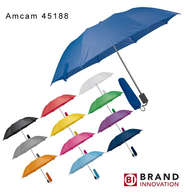 Umbrella Suppliers Cape Town