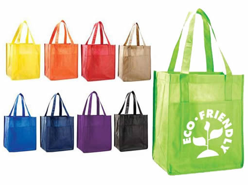 Friendly Per Ping Bags Cape Town