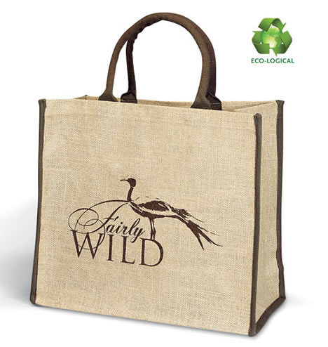 Greenvale Eco Ping Bag Cape Town