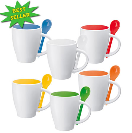 Promotional Mugs Cape Town