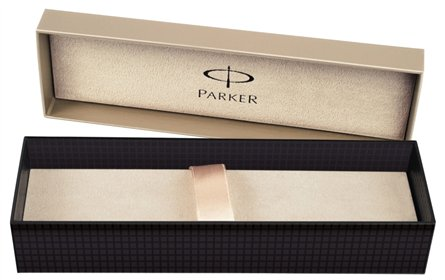 Parker Pen Box Cape Town