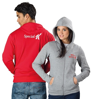 Branded Clothing Cape Town