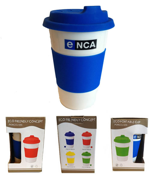 Thermal Mug Travel Mugs Cape Town