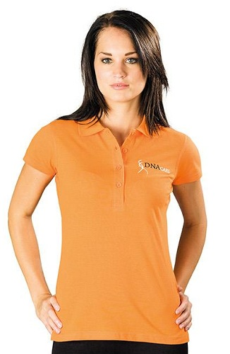 Golf shirts cape town golf shirt suppliers in cape town for Corporate logo golf shirts