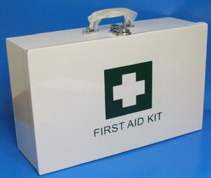 FIRST AID KITS CAPE TOWN, FIRST AID KITS FOR SALE, FIRST ...